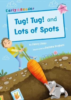 Tug-Tug-Lots-of-Spots-Cover-LR-RGB-JPEG